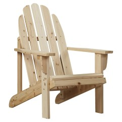 Adirondack Chair Reviews Design Timeline Breakwater Bay Pomfret And Wayfair