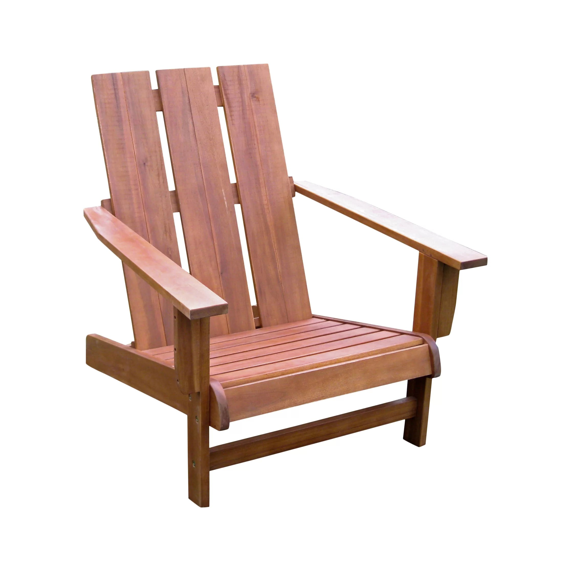 adirondack chair reviews hanging online pakistan breakwater bay sandy point and