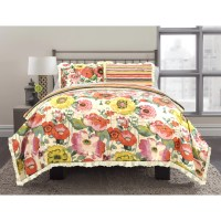 watercolor bedding set - 28 images - hipster watercolor ...