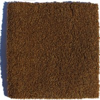"Berkshire Flooring Sarasota Residential 24"" x 24"" Carpet ..."
