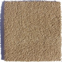 "Berkshire Flooring Serenity Residential 24"" x 24"" Carpet ..."
