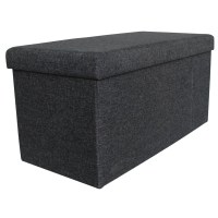 collapsible ottoman - 28 images - collapsible ottoman ...