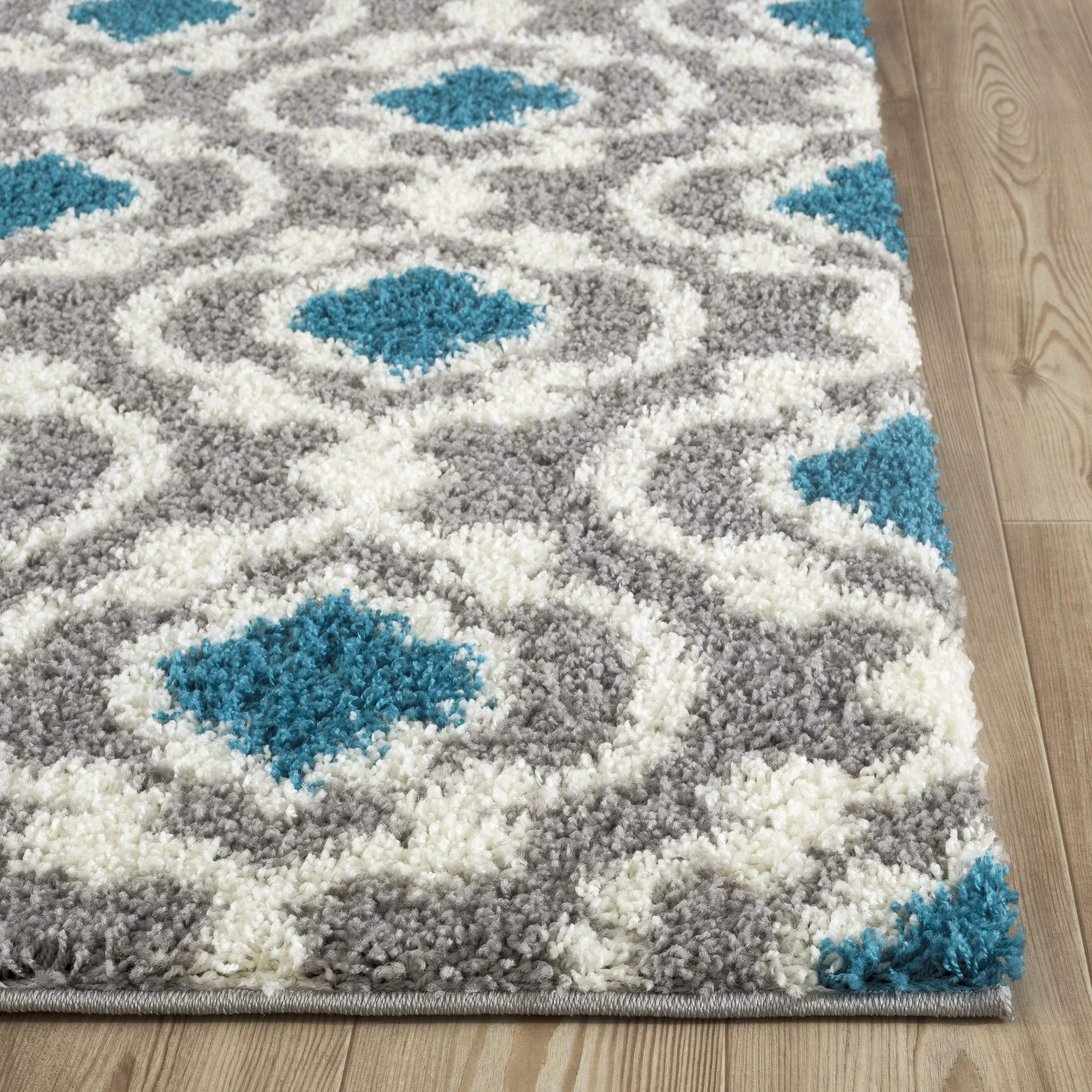 turquoise kitchen rugs commercial flooring world rug gallery florida gray area