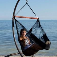 Hammock Chair Reviews Posture Insert Kwhammocks Caribbean And Wayfair Ca