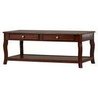 Rosalind Wheeler 3 Piece Coffee Table Set & Reviews | Wayfair