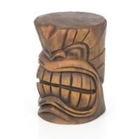 Bay Isle Home Aguajito Sculptural Side Table & Reviews ...