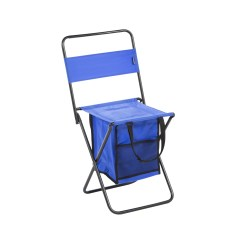 Folding Chair With Cooler Hello Kitty Table And Set Symple Stuff Reviews Wayfair