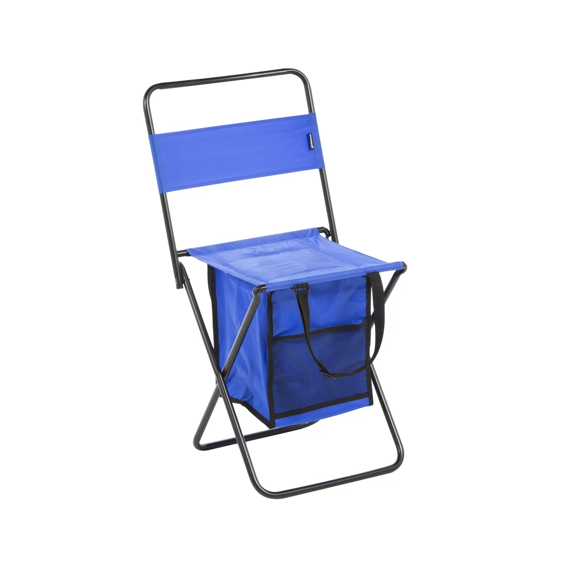 Chair Cooler Symple Stuff Folding Chair With Cooler And Reviews Wayfair
