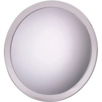 bathroom mirror suction - 28 images - stugvik mirror with ...
