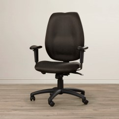 Desk Chair Reviews Office Target Symple Stuff And Wayfair Supply