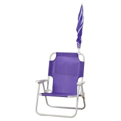 Kids Beach Chair With Adjustable Umbrella Wing Chairs Ikea Zoomie Alexus And Reviews