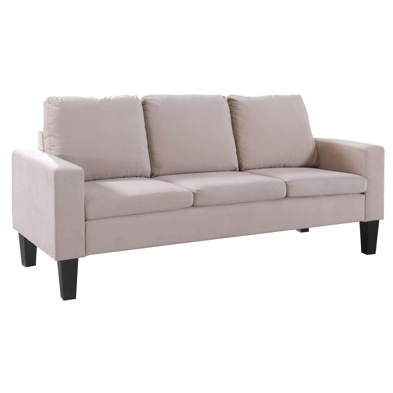 wayfair sofa reviews leather sofas san antonio tx nathanielhome sarah and