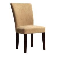 Mercer41 Wingston Parsons Chair & Reviews | Wayfair