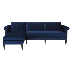 Reversible Sectional Sofa Chaise Factory Outlets Uk Mercer41 Wigston And Reviews