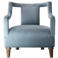 Mercer41 Goldfarb Modern Arm Chair & Reviews   Wayfair