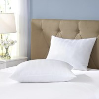 Wayfair Sleep Wayfair Sleep Gel Fiber Pillow & Reviews