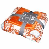 Throw Blanket And Pillow Sets ~ Acinaz.com for