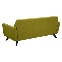 Dania Sofa Bed Rooms To Go Reclining And Loveseat Nyekoncept Reviews Wayfair