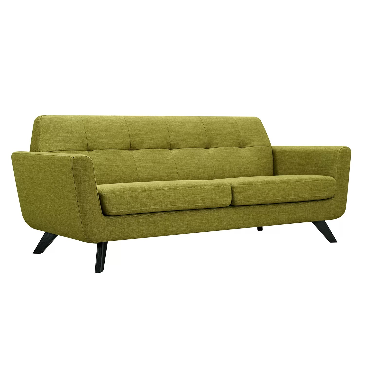 dania sofa bed black sectional ideas nyekoncept and reviews wayfair
