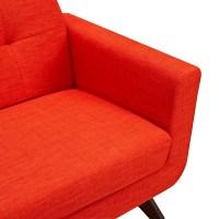 NyeKoncept Dania Arm Chair & Reviews   Wayfair