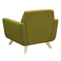 Dania Chairs