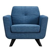 NyeKoncept Dania Arm Chair & Reviews | Wayfair