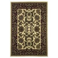 kas area rugs - 28 images - kas rugs pesha oatmeal ...
