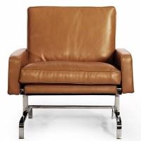 Kardiel Modern Arm Chair   Wayfair