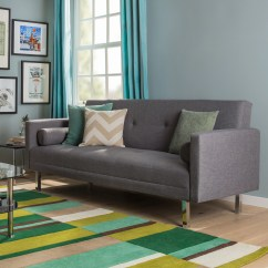 England Monroe Sofa Reviews Sectional Sofas Utah Riley Ave Rachel 3 Seater Clic Clac Bed And