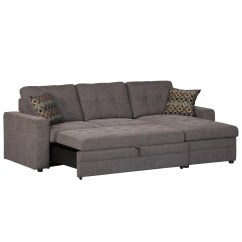 Where To Buy Sofa In Jb Italian Leather Dallas Infini Furnishings Sleeper Sectional And Reviews Wayfair