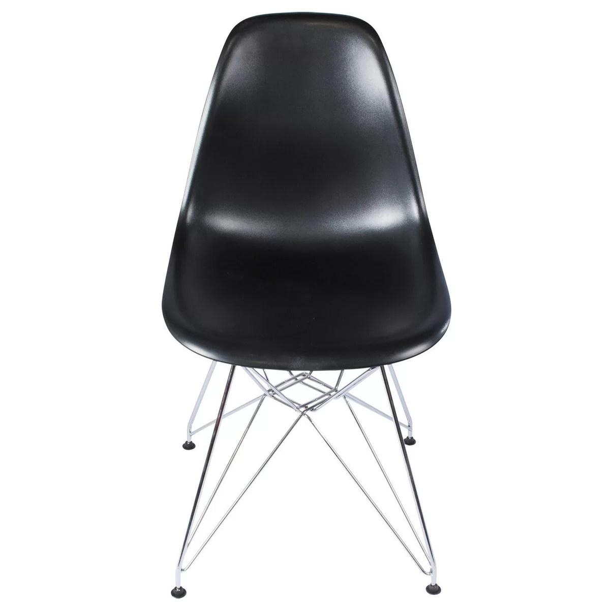 Joseph Allen Eiffel Tower Side Chair  Wayfair