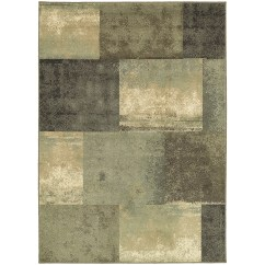 Wayfair Sofas Reviews Durable Leather Sofa Threadbind Davenport Brown/green Area Rug & ...