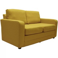 Lightweight Sofas Intex Inflatable 2 Person Sofa Lounge Home Camping Latitude Run Lillian Ultra Sleeper