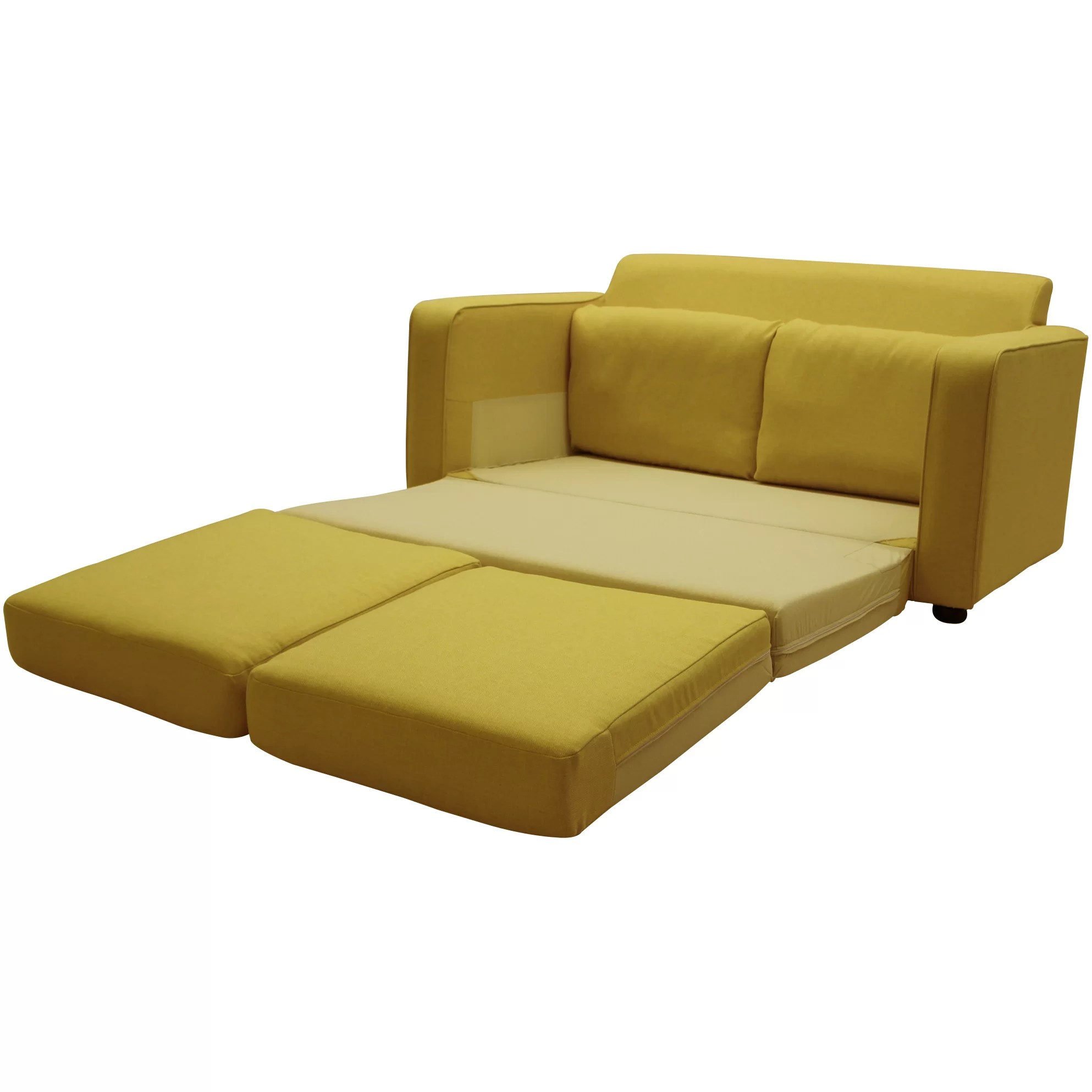 lightweight sofas ikea lycksele sofa bed orange latitude run lillian ultra sleeper