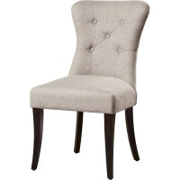 Latitude Run Parsons Chair | Wayfair
