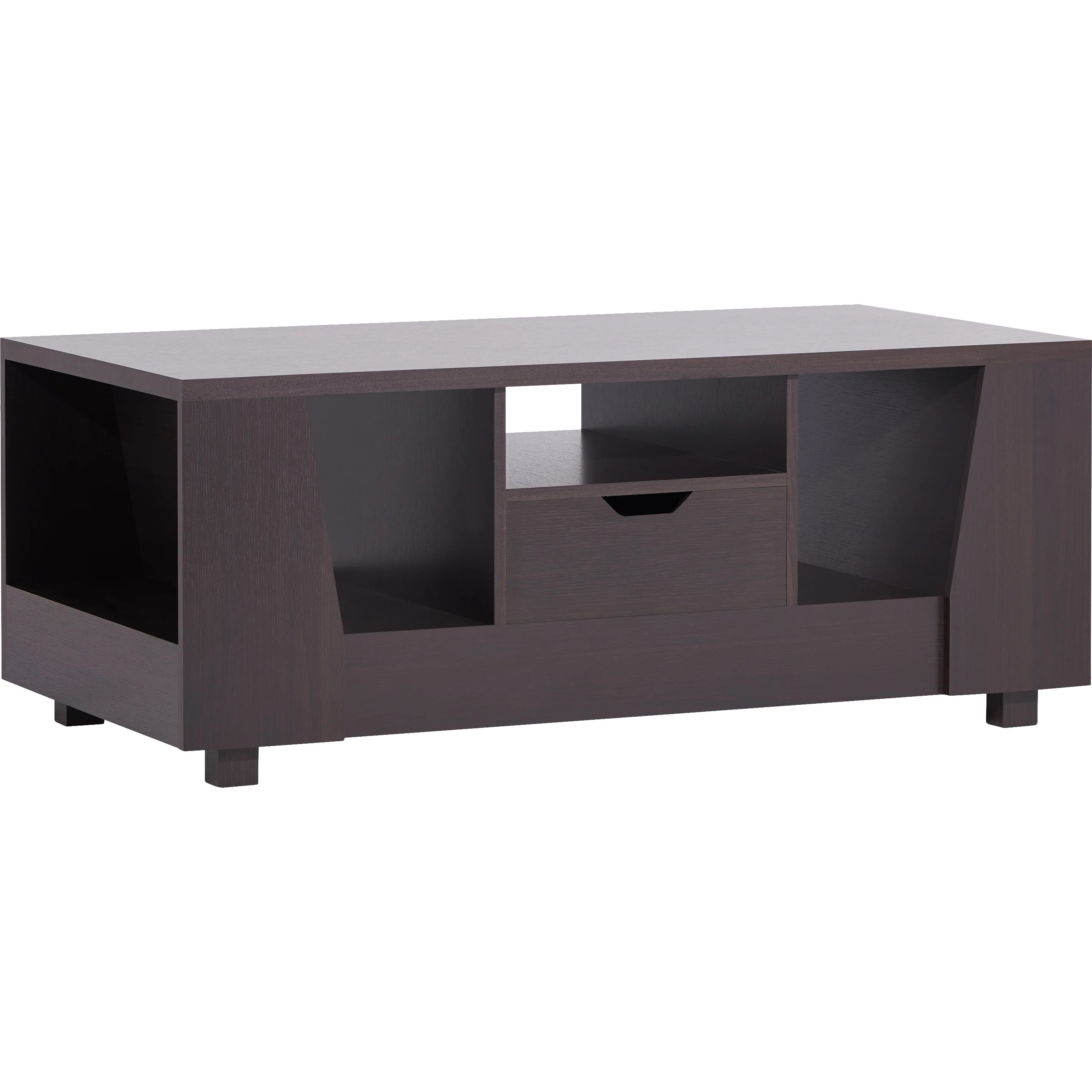 stella sofa table converts into bunk beds latitude run coffee wayfair