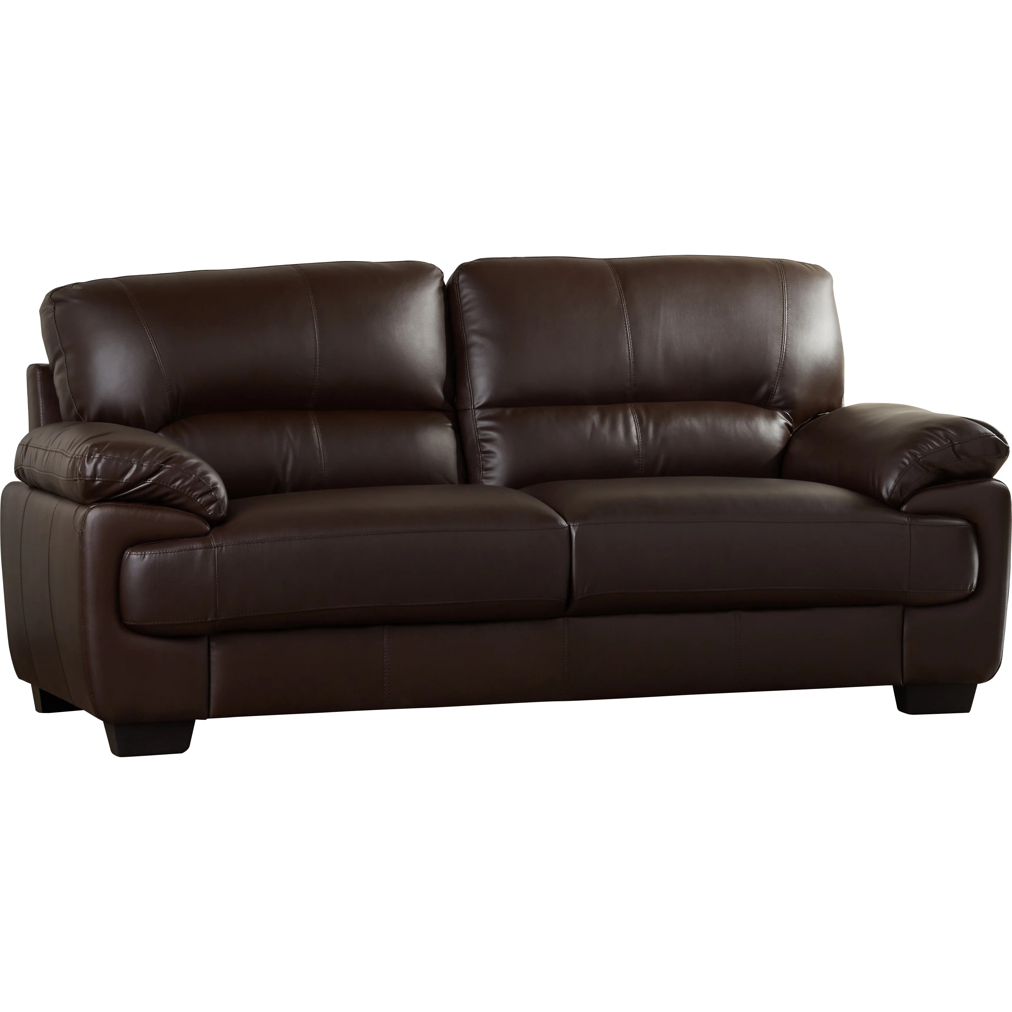 3 seater sofa throws uk 84 table three posts erwin and reviews wayfair