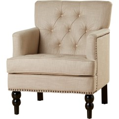 Harveys Fairmont Sofa Review Low Profile Modern Park Breithaup Armchair And Reviews Wayfair Uk