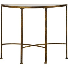 Fairmont Sofa Table Small Modern Tables Park Keaton Console And Reviews Wayfair Uk