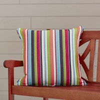 Wayfair Custom Outdoor Cushions Outdoor Sunbrella Throw