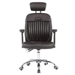 Office Chair Kelowna Hand Chairs For Sale 21 Fantastic Home Furniture Regina Yvotube