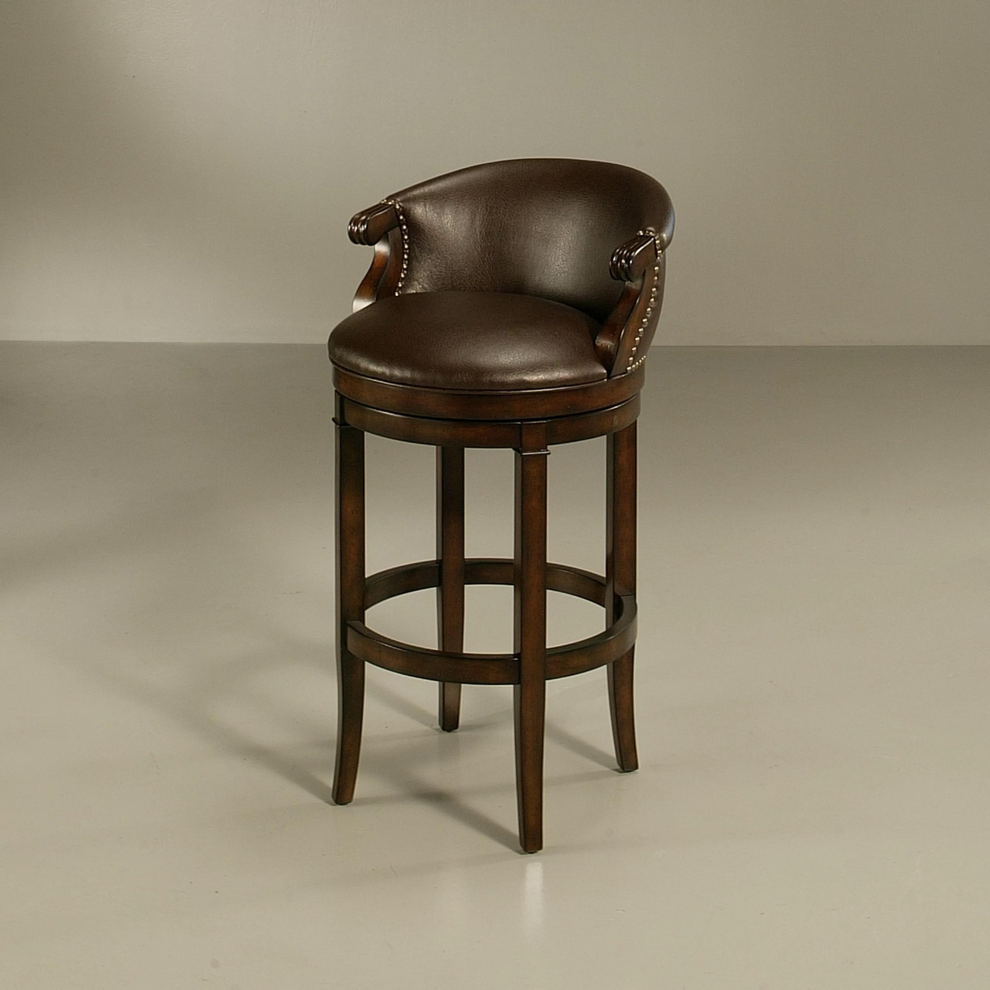 wayfair kitchen stools mandolin slicer impacterra princetown 26 5 quot swivel bar stool and reviews