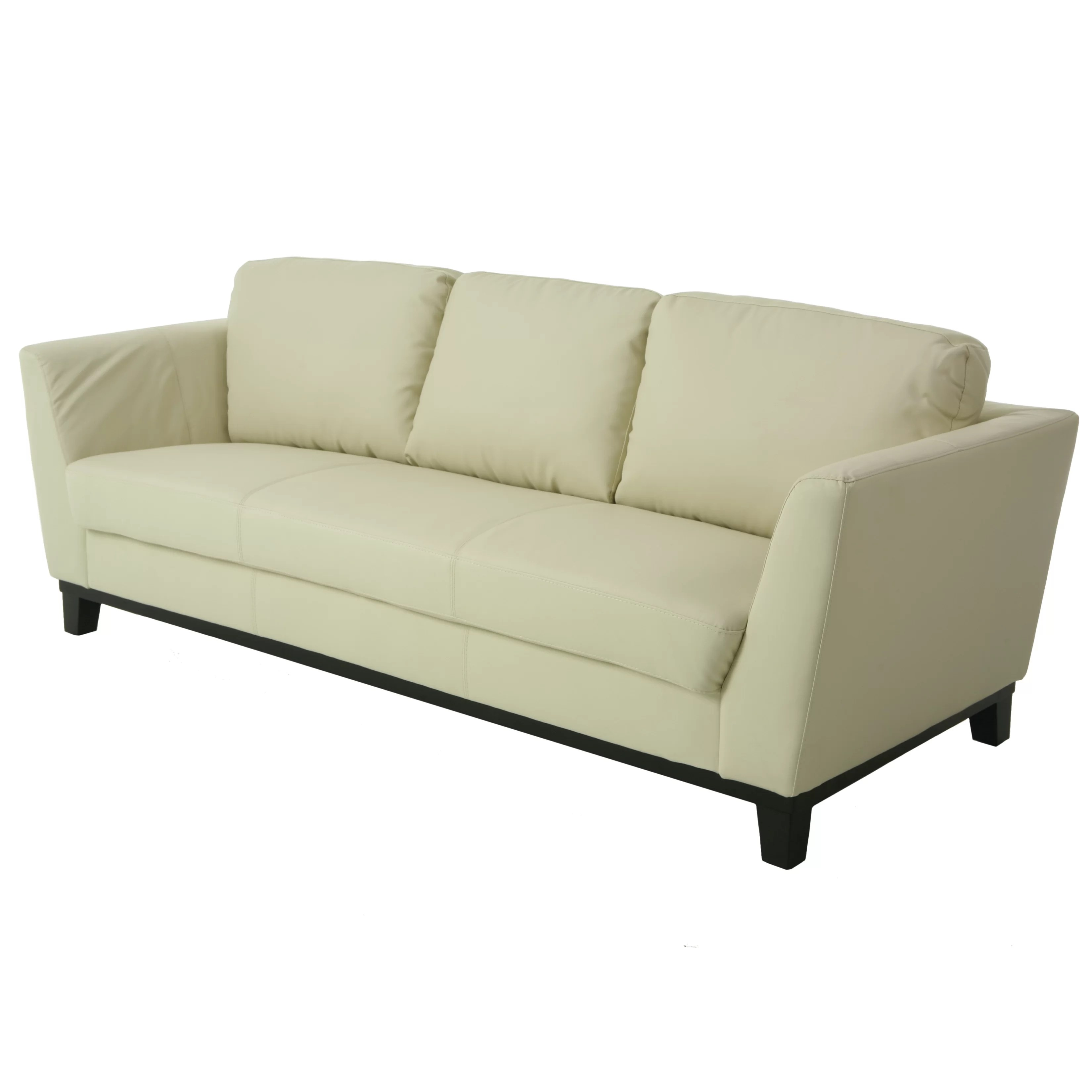 chair upholstery fabric nz rigby accent and ottoman impacterra new zealand sofa wayfair