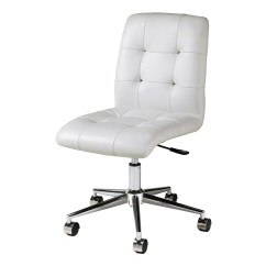 Office Chair Reviews Hanging Lazada Impacterra Hoquiam Mid Back And Wayfair