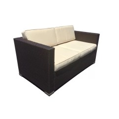 Where To Buy Sofa In Jb 2 Piece Sectional Canada Patio Wicker 5 Deep Seating Group With