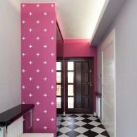 Wallums Wall Decor Plus Signs Wall Decal | Wayfair