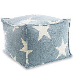 Outdoor Pouf Chair Best Gaming Computer Chairs Fresh American Star Indoor Ottoman And Reviews