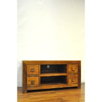Y Decor TV Stand | Wayfair.ca
