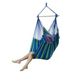 Swing Hammock Chair Indoor Childrens Folding Bed Sorbus Brazilian And Reviews Wayfair