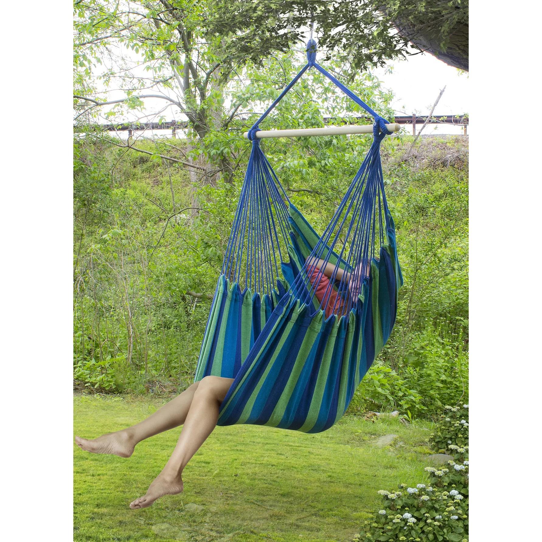 hammock chair reviews wedding venue covers and sashes sorbus brazilian swing wayfair